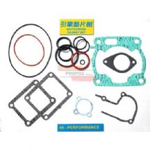 Yamaha YZ125 1993 Mitaka Top End Gasket Kit